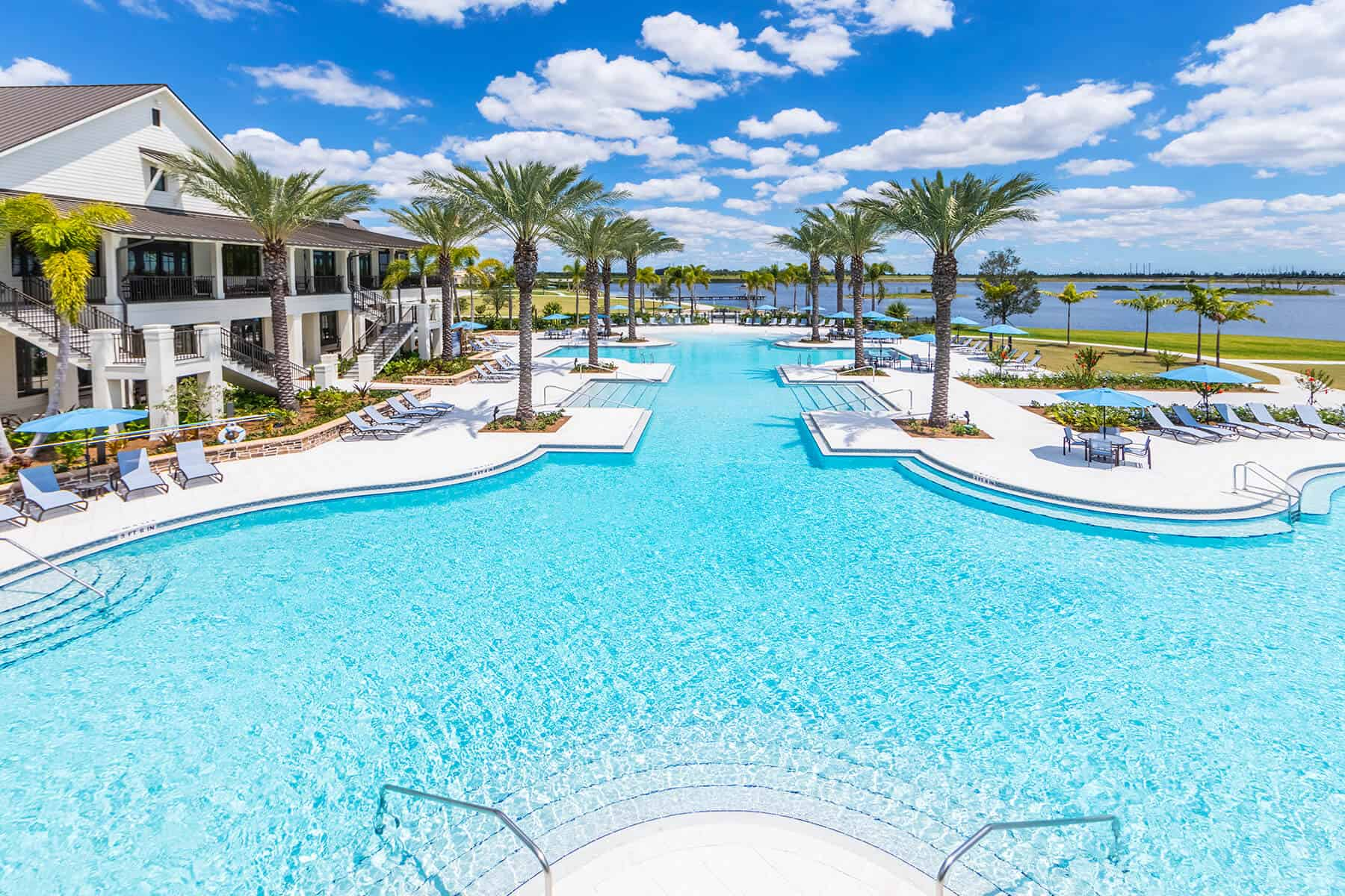 arden-new-homes-for-sale-palm-beach-county-fl-7386